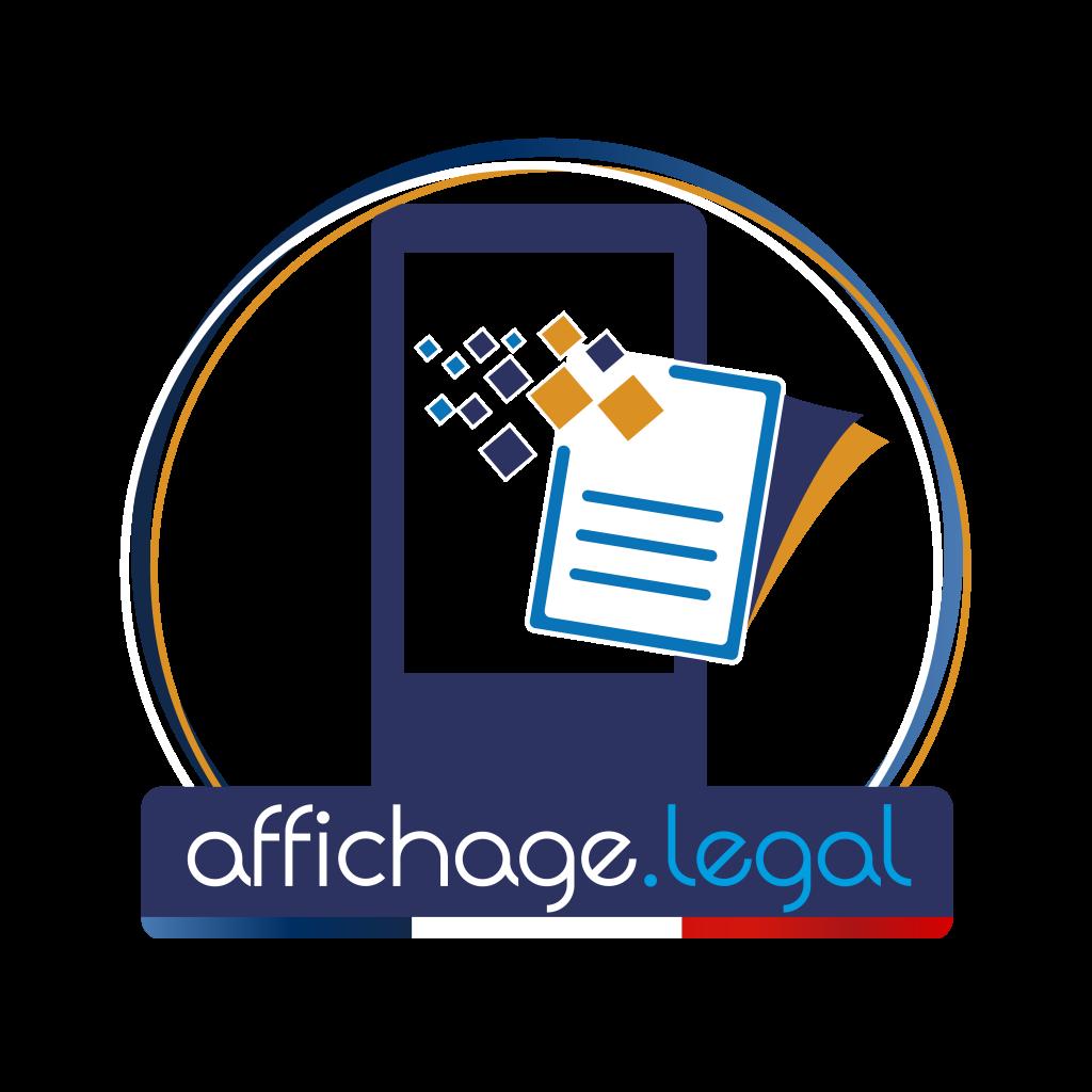 affichage-legal-dematerialise-mairie-acte-document-public