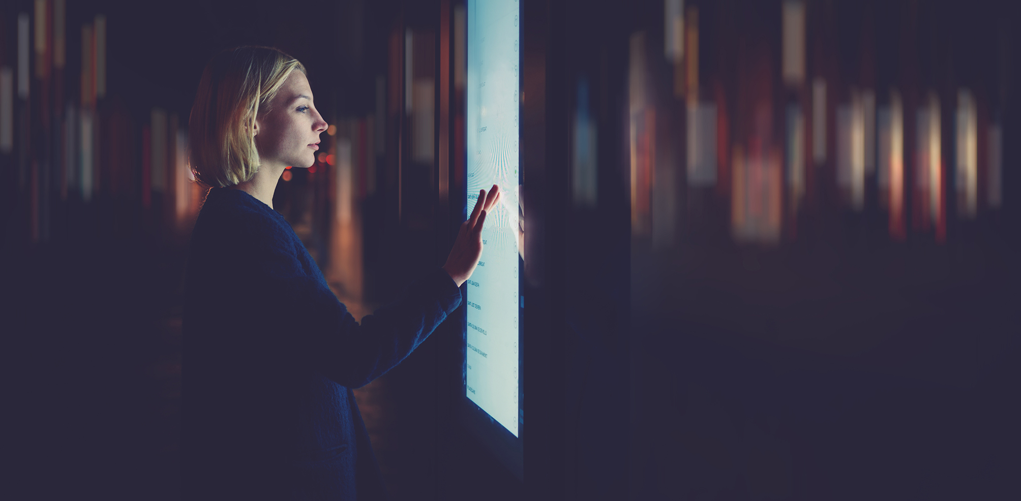 diffusion-information-publique-acte-permis-construire-conseils-municipaux